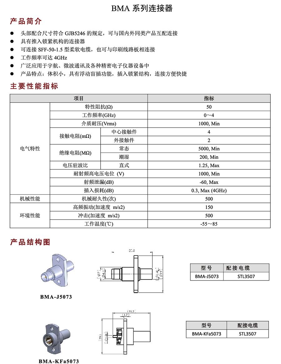 BMA系列连接器.jpg